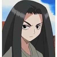 Image of Gekkou