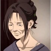 Misae Ikari