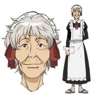 Image of Uki Isohata