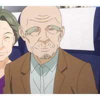 Image of Tokuzou