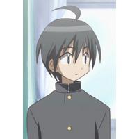 Nagasumi Michishio