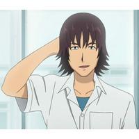 Image of Seiji Igarashi