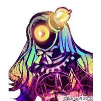 Image of Valve girl