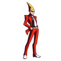 Image of Sissel