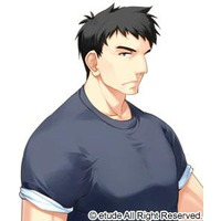 Image of Ryu Ashiua