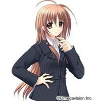 Image of Yu Yoneda