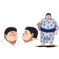 Image of Shin Tanaka