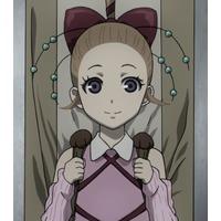 Image of Hibana Daida