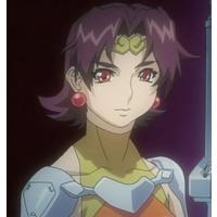 Karin Son