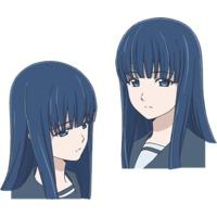 Image of Seika Nonoo