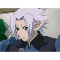 Image of Rono