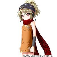 Profile Picture for Bunken Gakushin