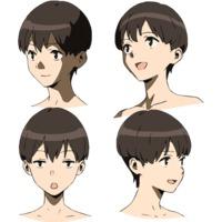 Image of Shun Moritsuka