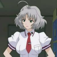 Sumire Nariwa