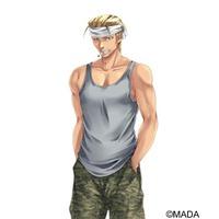 Image of Komachi Aoki