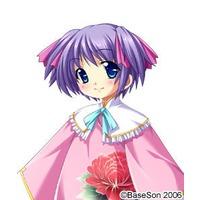 Profile Picture for Riri