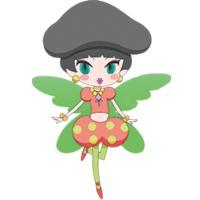 Image of Kinshi