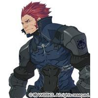 Image of Ryou Ikaruga