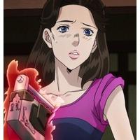 Ayaka Hirose