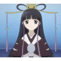 Image of Tomoyo