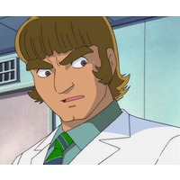 Image of Taguchi