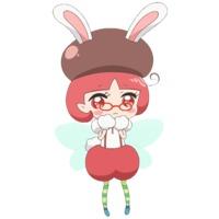 Image of Nameko