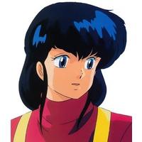 Kyoko Otonashi