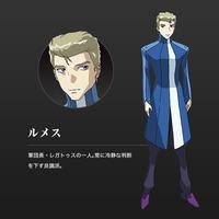 Profile Picture for Lumez