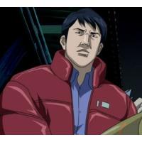 Profile Picture for Ryuuji Kajiura
