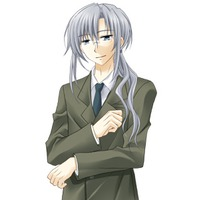 Image of Kazuki Kunitani