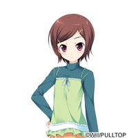 Image of Hinata_Yonemochi