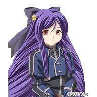 Moegi Haruna