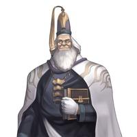 Image of Bishop Falss