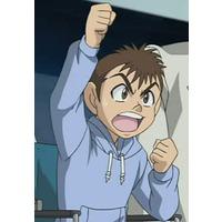 Image of Torakichi