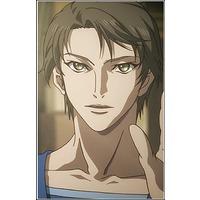 Joshima Kiichi