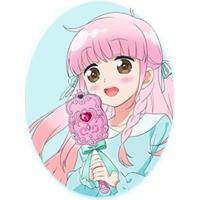 Image of Karen Hanamura