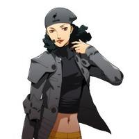 Yukino Mayuzumi