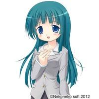 Image of Kanae Sugita