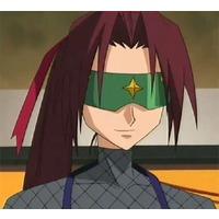 Image of Yugai