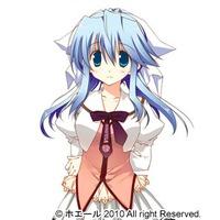 Profile Picture for Akari Kozano
