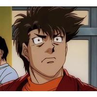 Image of Takeshi Sendou