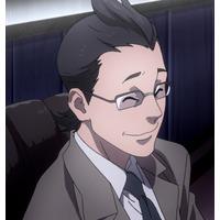 Image of Tsunenaga Tamaki