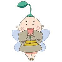 Profile Picture for Ojigisou