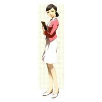 Sayoko Uehara