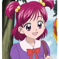 Image of Nozomi Yumehara