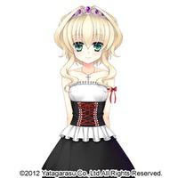Image of Sera Rebunashia
