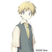 Profile Picture for Cero Sahade