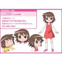 Image of Chitose Sakuraba
