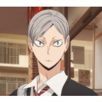Profile Picture for Lev Haiba