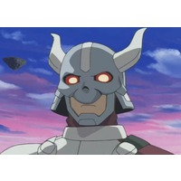 Profile Picture for Silver Knight
